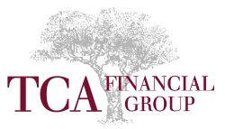 TCA Financial Group, LLC